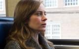 La fille du train1