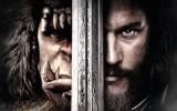 Warcraft - Le commencement1