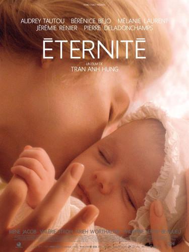 Eternité film