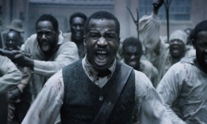 The Birth of a Nation3