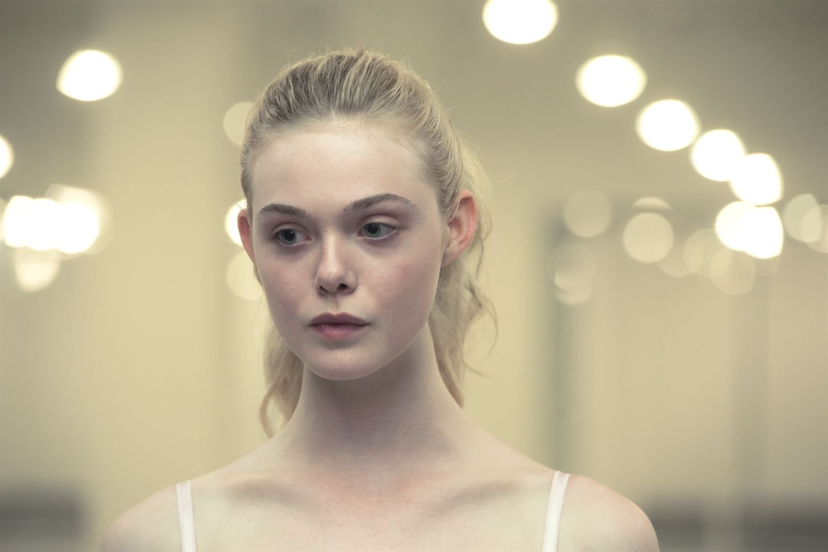 the neon demon1