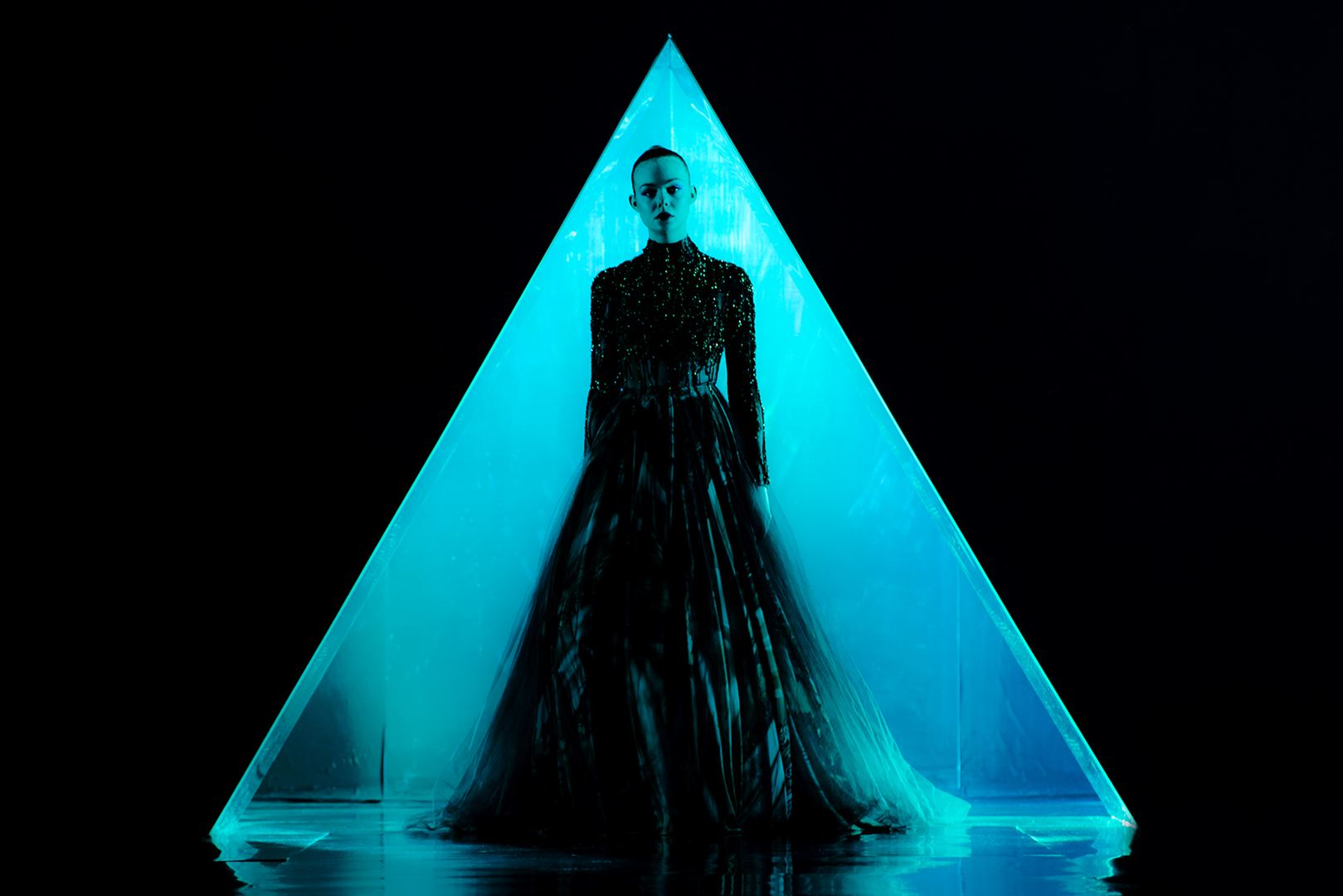 the neon demon2