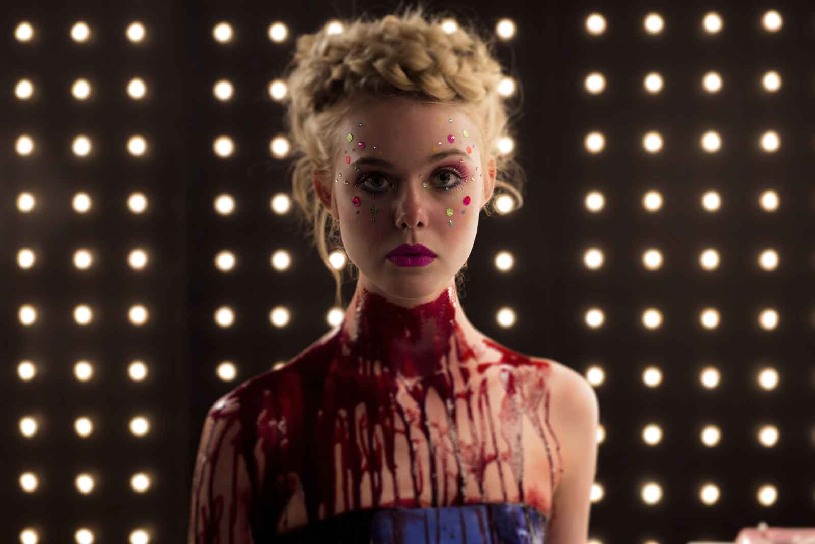 the neon demon4