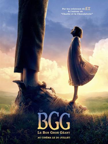 BGG film