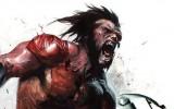 Wolverine - Gabriele Dell'Otto1