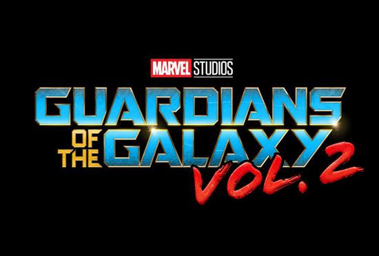 gardiens de la galaxie Vol 2