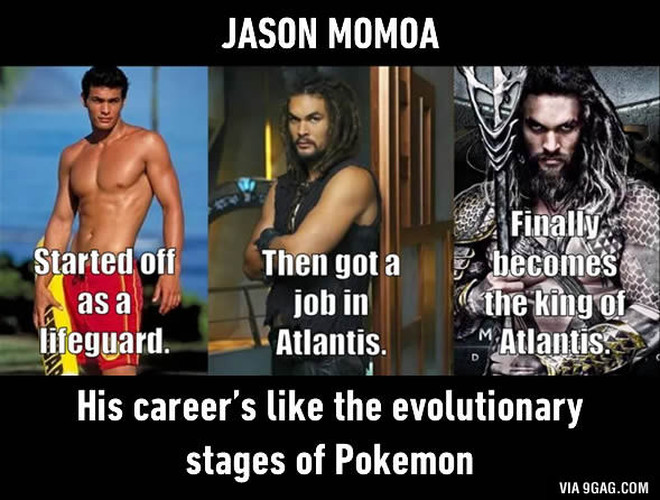 jason momoa evolution