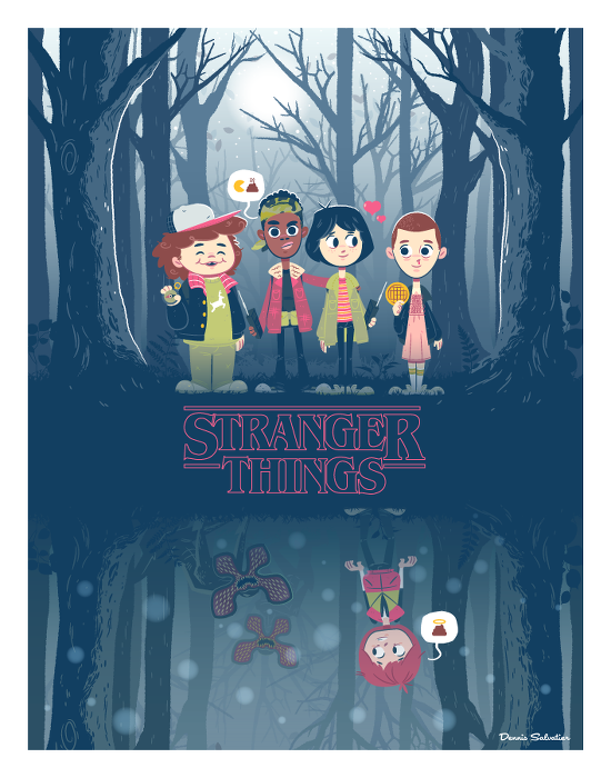 stranger-things-dennis-salvatier