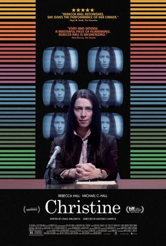 christine-film
