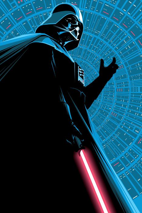 craig-drake-star-wars-dark-vader