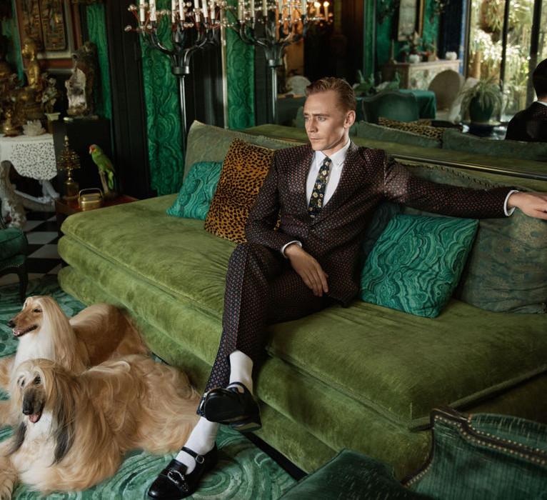 tom-hiddleston-gucci