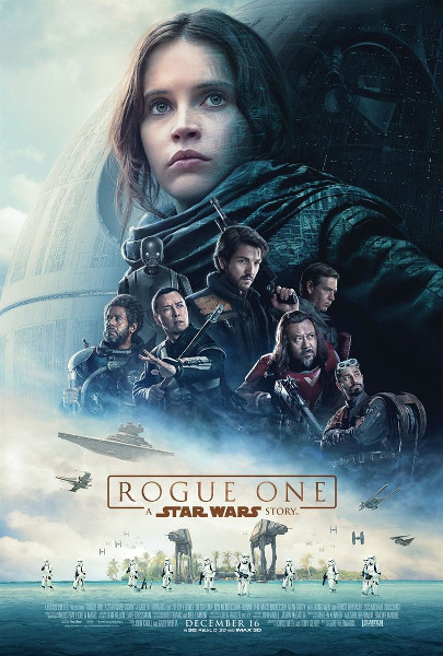 rogue-one-film