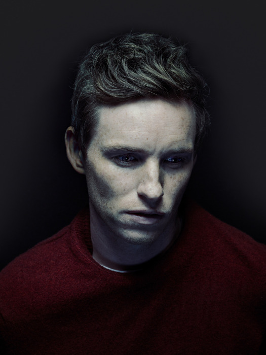 eddie-redmayne-the-observer