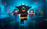 lego-batman-le-film2