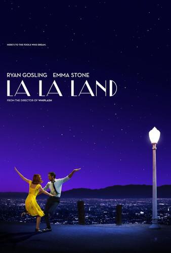 la-la-land-film