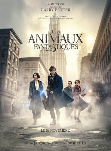 les-animaux-fantastiques-film