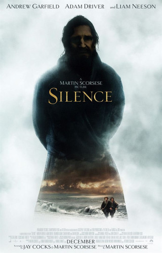 silence-film