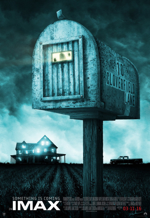 10-cloverfield-lane