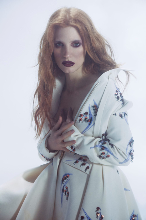 jessica-chastain-vogue-ukraine