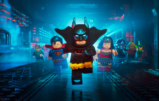 lego-batman-le-film