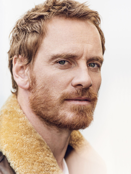 michael-fassbender-gq-uk