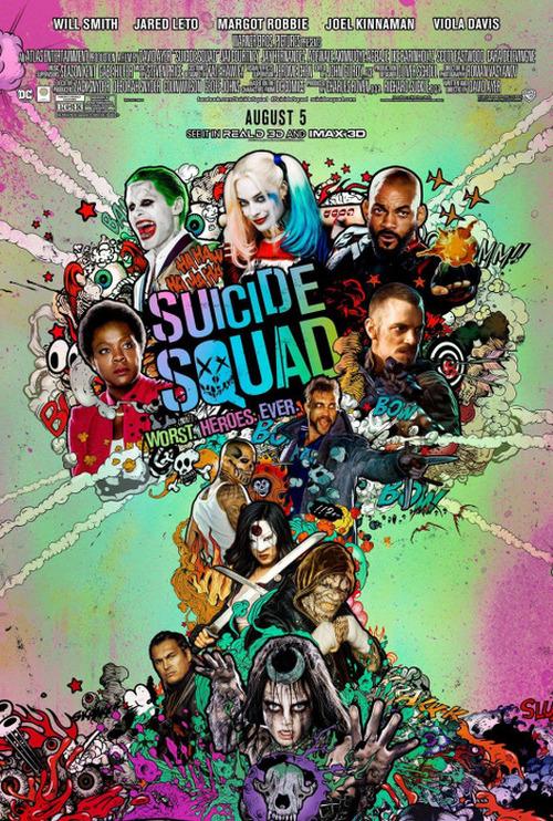 suicide-squad1