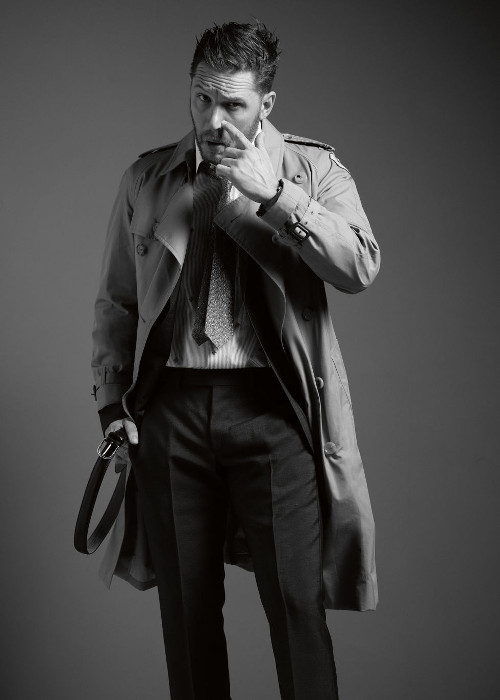 tom-hardy-esquire-uk
