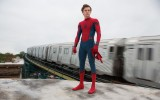 spider-man-homecoming1