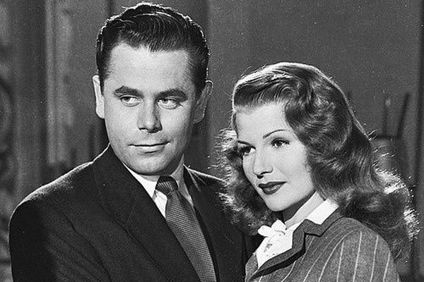 glenn-ford-rita-hayworth
