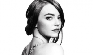 Mert and Marcus - Emma Stone1