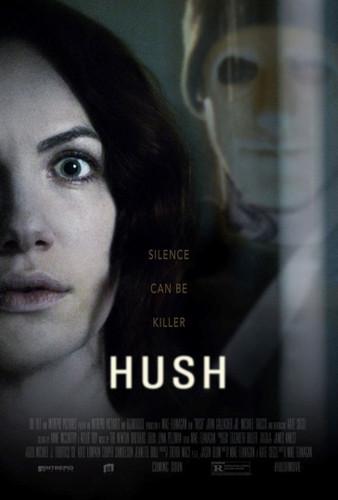 hush-film