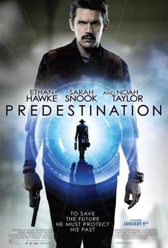 predestination-film
