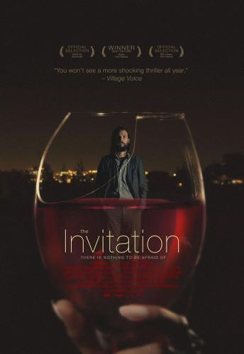 the-invitation-film
