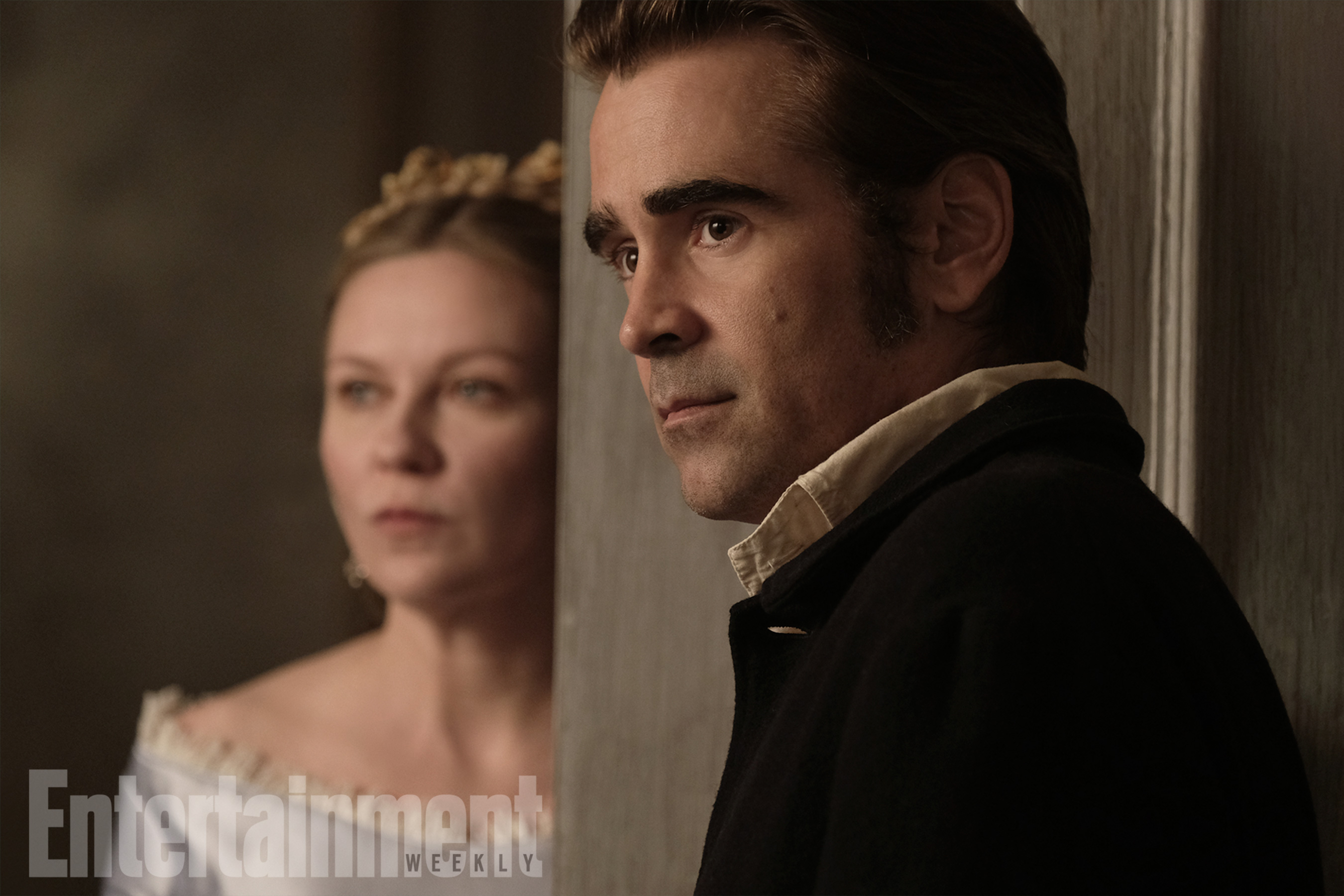 The Beguiled3