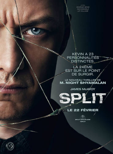 split film