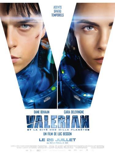 valerian film