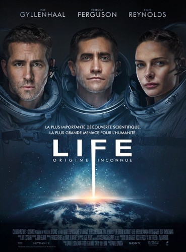 Life film