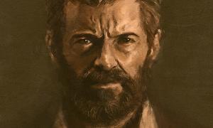 Logan - John Aslarona1