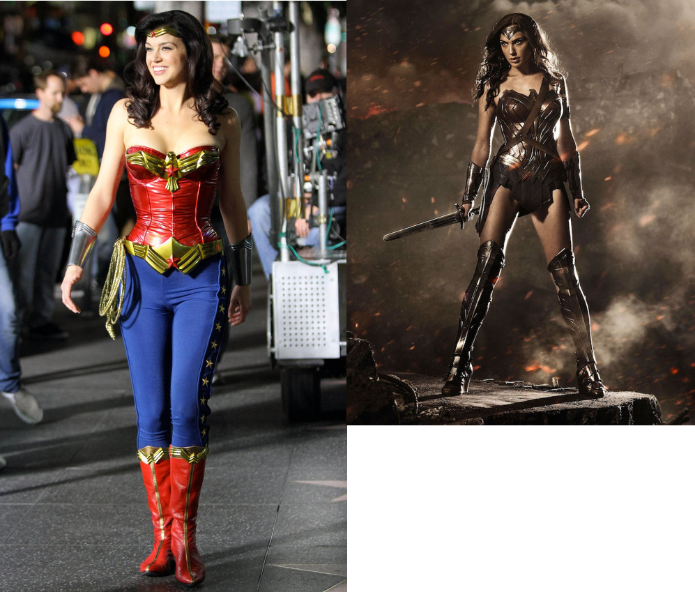 ww evolution pop culture122