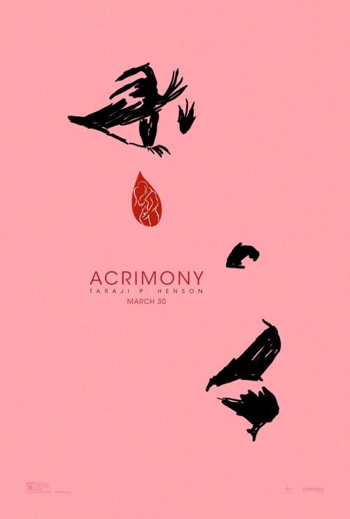 Acrimony2