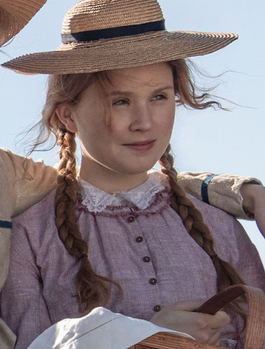 little women - beth - eliza scanlen
