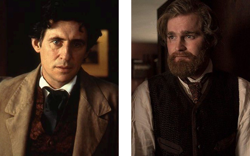 little women - bhaer - gabriel byrne - mark stanley