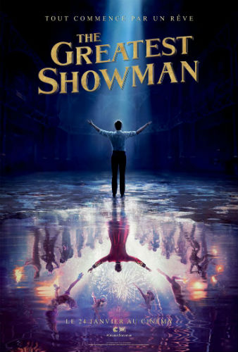 the greatest showman film2