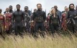 Avengers - Infinity War1
