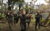 Avengers - Infinity War2