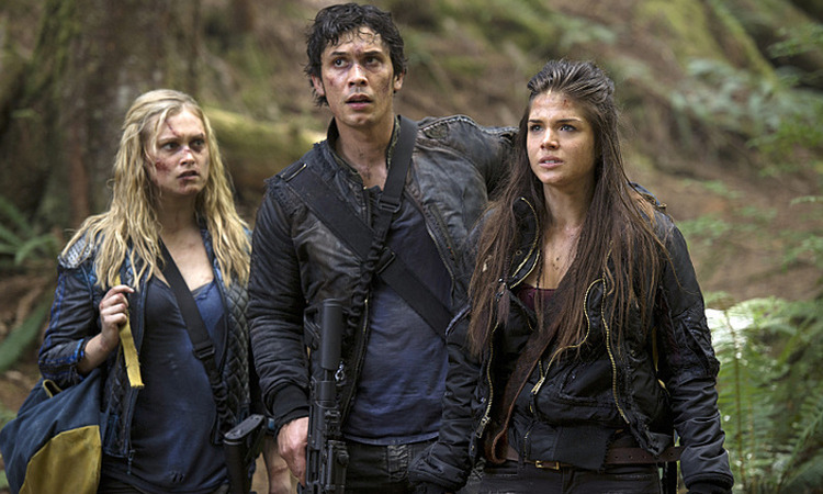 clarke bellamy octavia the 100-16