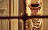 Colette film