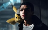 Pokemon Detective Pikachu1