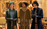 Downton Abbey1