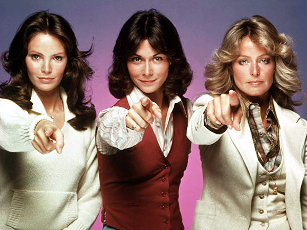 Charlie's angels1